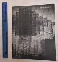 image of Charlotte Lindgren: Fibre Structures