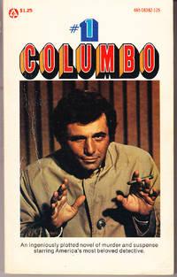 Columbo # 1