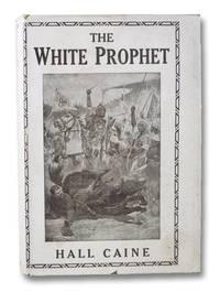 image of The White Prophet: A Novel