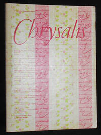 image of Chrysalis: A Magazine of Women's Culture No. 6