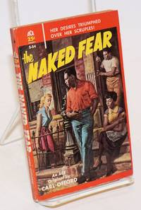 image of The Naked Fear: an ACE Original