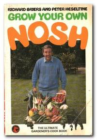 image of Grow Your Own Nosh