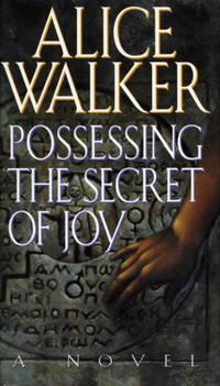 image of POSSESSING THE SECRET OF JOY.