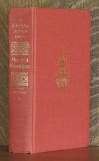 MIRACLE AT PHILADELPHIA; The story of the Constitutional Convention, May to September, 1787 by Catherine Drinker Bowen - Hardcover - Book of the Month Club - 1966 - from Andre Strong Bookseller and Biblio.com