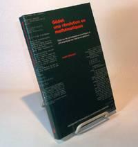Gödel:  une révolution en mathématiques.  Essai sur les conséquences scientifiques et philosophiques des théorèmes gödeliens.