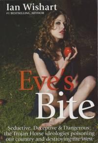 EVE'S BITE