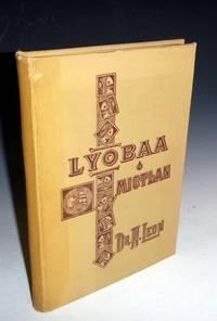 image of Lyobaa o Michtian; Guia Historico-Descriptiva