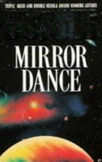 image of Mirror Dance (A Vorkosigan adventure)