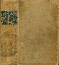 image of Hand Books of Natural Philosophy and Astronomy