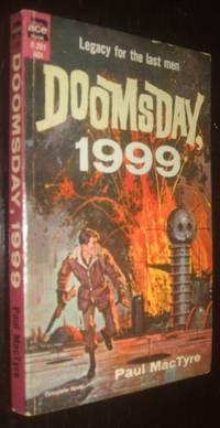 Dppmsday, 1999