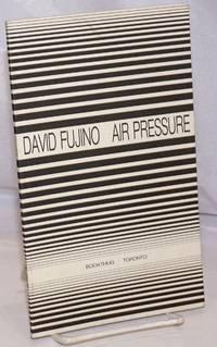image of Air Pressure