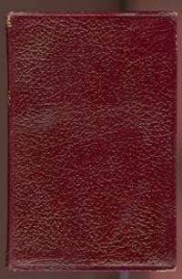 image of VANITY FAIR.  2 VOLUMES IN 1 BOOK.