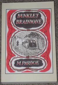 Bunkle's Brainwave