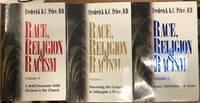 Race, Religion & Racism Volumes 1-3