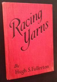 Racing Yarns