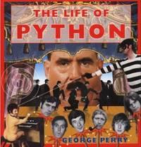 image of Life of Python