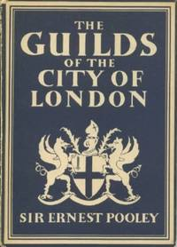 Guilds of the City of London, The