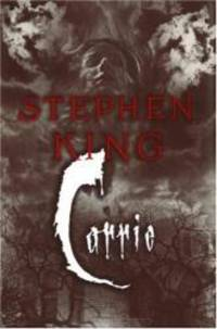 Carrie by Stephen King - Hardcover - 2008-05-07 - from Books Express and Biblio.com