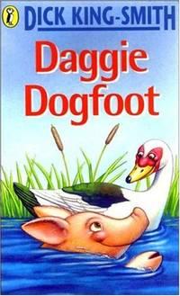 Daggie Dogfoot (Puffin Books)