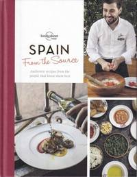 Spain: from the source
