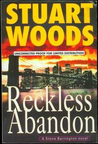 image of Reckless Abandon