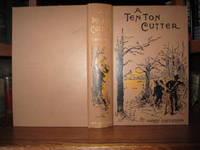 The Ten Ton Cutter