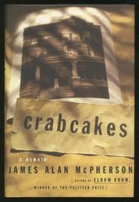 Crabcakes: A Memoir