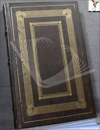 Selected Dialogues of Plato: The Benjamin Jowett Translation