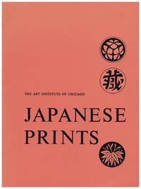 The Art Institute of Chicago: Japanese Prints