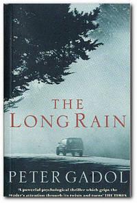 image of The Long Rain