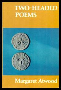 image of TWO-HEADED POEMS