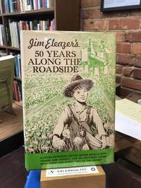 50 Years Along the Roadside