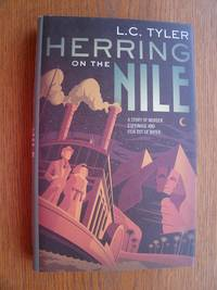 image of Herring on the Nile