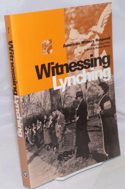 New Brunswick, NJ: Rutgers University Press, 2003. xv+324p., 7x10 inches, trade paperback, illus., v...