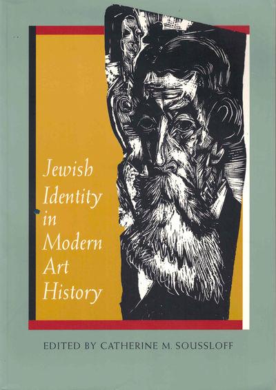 Berkeley: University of California Press, 1999. Paperback. Very Good. 235pp+ index. Internally fine ...