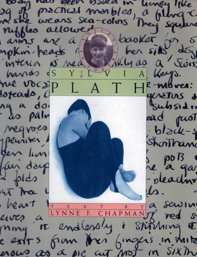 Mankato: Creative Education, 1993. First edition. Hardcover. Orig. cloth. Fine in fine dust wrapper....