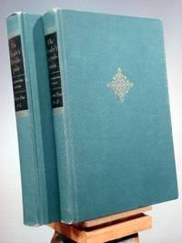 The Reader's Encyclopedia (2 volumes)