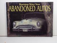 Abandoned Autos by Hemmings Motor News - Paperback - 2000 - from Gene The Book Peddler  and Biblio.co.uk