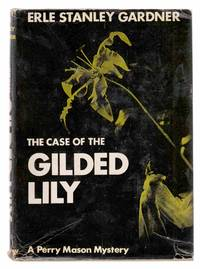 Case of the Gilded Lily