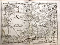 An Untitled collection of 66 maps and charts mostly by Bellin [J.N. Bellin Atlas de L'Histoire des Voyages  c. 1779, Paris]
