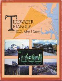 Tidewater triangle.