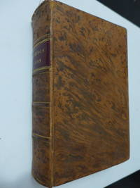 A Greek and English Lexicon; Adapted to the Authors Read in the Colleges and Schools of the...