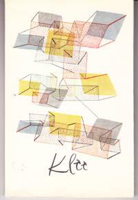 Klee (Paul Klee)