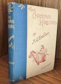 THE CHRISTMAS HIRELINGS (Presentation Copy)