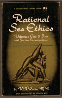 Rational Sex Ethics
