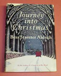 Journey into Christmas