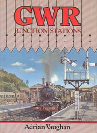 GWR Junction Stations