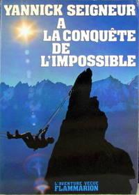 A la conquête de L'impossible