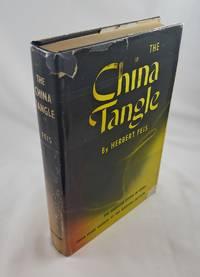 image of The China Tangle