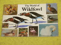The World of Wildfowl